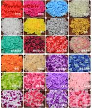 free shipping on rose petals in wedding accessories weddings u0026amp