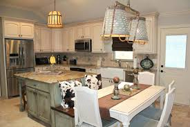 Kitchen Island Table With 4 Chairs Kitchen Island Furniture With Seating U2013 Pixelkitchen Co