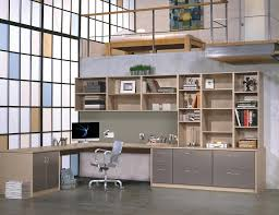 Home Office Bookcase Home Office Storage Furniture Home Office Storage Solutions U0026 Ideas