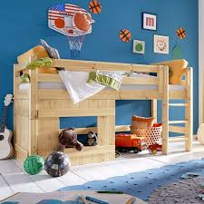 kinderzimmer leo 170 best kinderzimmer images on children nursery and