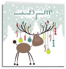 free printable christmas cards victoria b