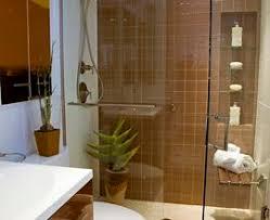 Bathroom Decoration Best Small Bathroom Designs Ideas Only On Pinterest Small Module