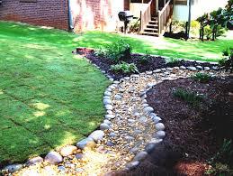 Pictures Of Rock Gardens Landscaping Rock Garden Design Tips Rocks Landscape Ideas Riverrock Cool