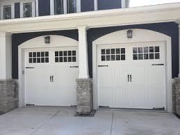 Garage Doors Charlotte Nc by Premier Garage Doors Colorado Tags 49 Awful Premier Garage Doors
