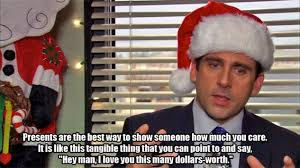 Holiday Memes - feeling meme ish holiday spirit tv style tv galleries paste