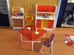 70 s style furniture 70s barbie dream furniture european style so