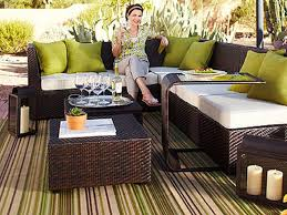 pier 1 patio furniture sets one imports rugs