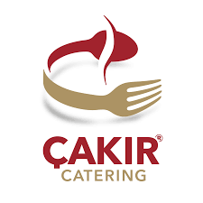 logo design software free free logo design catering services logo design catering services
