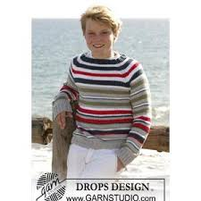 sweaters boys boys pullovers and sweaters knitting patterns planet purl