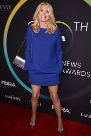Christie Brinkley Christie Brinkley Archives Page 2 Of 5 Hawtcelebs Hawtcelebs