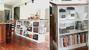 meuble rideau cuisine meuble rideau cuisine ikea pour idees de deco de cuisine