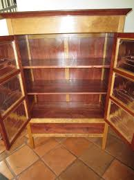 How To Restain Kitchen Cabinets by Gel Staining Kitchen Cabinets 2014 U2014 Decor Trends Paint Cabinets