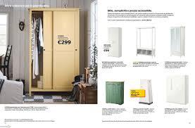 Scarpiera Hemnes Ikea by Hemnes Guardaroba Dogtas Gardrop Modelleri Modeller Dekorasyon