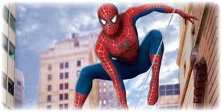 photos free spiderman games kids games resource