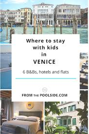 136 best boutique hotels italy images on pinterest boutique