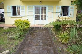 chambre d hote cilaos 974 grondin cilaos île de la réunion tourisme