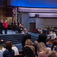 every day is a day of thanksgiving national day of prayer president trump and cbn join prayer effort