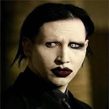 biography johnny depp video johnny depp collaborates with marilyn manson on born villain album