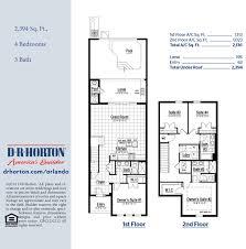 dh horton floor plans dr horton davenport ii floor plan thecarpets co