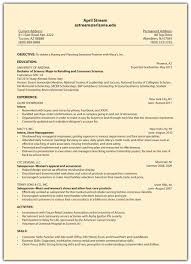 Sample Perfect Resume by Step 2 Create A Compelling Marketing Campaign Part I Résumé