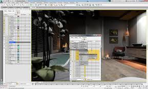 3ds max design vs sketchup g2 crowd
