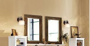 home depot bathroom light fixtures modern interior design