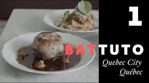 meilleurs cuisine battuto canada s best restaurants 2017 meilleurs nouveaux