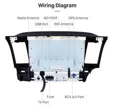 10 2 inch 2008 2015 mitsubishi lancer android 6 0 gps navigation