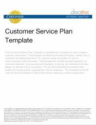 Resume Sample For Customer Service Customer Service Resume Samples Event Planning Customer Customer