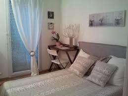 chambre a louer particulier duplex toulouse particulier chambre a louer placecalledgrace com