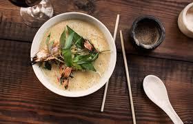 cuisine garance flinders s laksa soup atelier doré