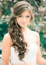 side swoop hairstyles side swept prom hairstyles for long hair best 25 side swept
