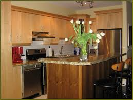 Kitchen Island Unit Free Standing Kitchen Island Unit Home Design Ideas