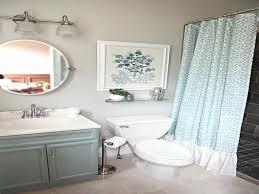 Diy Bathroom Makeovers - fresh simple diy small bathroom makeover on a budget 13455