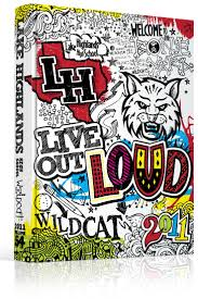 view high school yearbooks free best 25 highland high school ideas on high school
