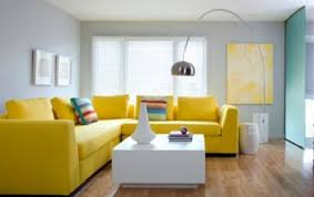 small living room paint color ideas colors for small living rooms home design