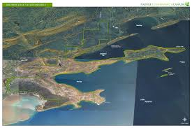 Ncc Map Massive Lake Superior Land Conservation Deal Completed U2013 Infosuperior