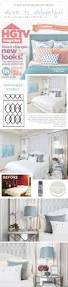take your bedroom from drab to delightful stencil stories cutting edge stencils shares a diy stenciled bedroom accent wall using the entwined allover stencil