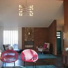 paint color help 17 photos u0026 16 reviews interior design 5100