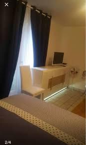 chambre d hote bois le roi hotel bois le roi réservation hôtels bois le roi 77590