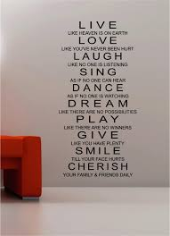 wall ideas inspirational wall images inspirational wall