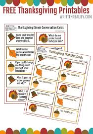 thanksgiving dinner conversation starters thanksgiving starters