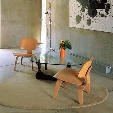 Noguchi Coffee Table Replica Awesome Isamu Noguchi Coffee Table Noguchi Coffee Table Interiorvues