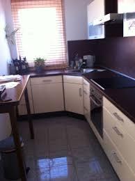 gebrauchteküche gebrauchte küche köln