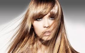 international hair salon florida
