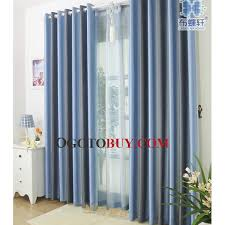 Affordable Curtains And Drapes Overstock Dark Blue Living Room Ready Made Curtains And Drapes