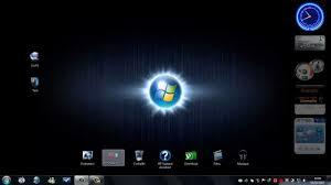 logiciel icone bureau tuto personnaliser ses icônes de bureau hq
