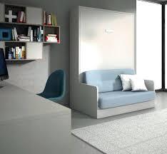 armoire lit escamotable avec canape lit canape escamotable dimitri prestige lit escamotable avec canape