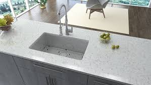 Kitchen Sink Restaurant Stl by Ruvati Rvh7400 Undermount 16 Gauge 32