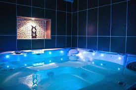 chambre avec privatif herault chambre avec spa privatif lille fondatorii info